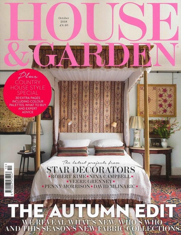 Press-HouseGarden-201810-Cover-squashed