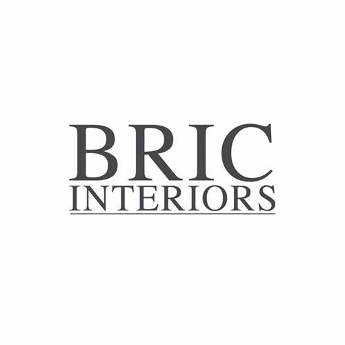 BRIC Interiors