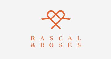 Rascal & Roses