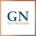 logo-GillyNicolson-white-square